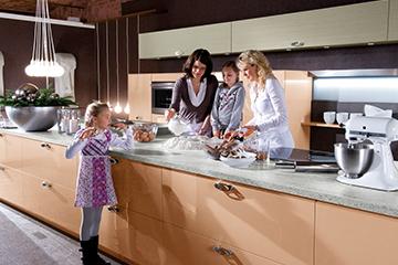 Wohnküche Frankfurt wir rufen sie an wohnküche frankfurt